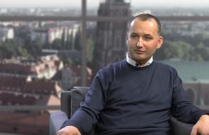 Spotkanie Taizé we Wrocławiu coraz bliżej. Masz pytania? Br. Wojtek odpowiada w czacie na żywo