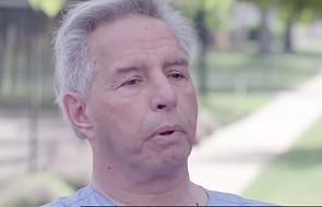 """Przeprowadził 1300 aborcji. Lekarz z """"Nieplanowanych"""" opowiada świadectwo"""