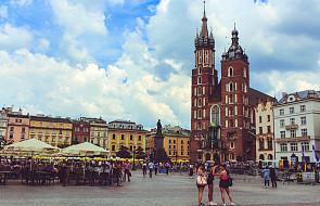 Od tego spotkania w Krakowie może zależeć bardzo wiele. Chodzi o przyszłość