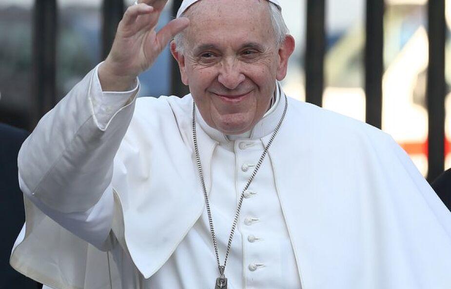 Franciszek: List Apostolski o znaczeniu i wartości żłóbka (dokumentacja)