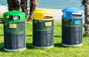 Władze Warszawy zapowiadają wzrost kosztów odbioru odpadów