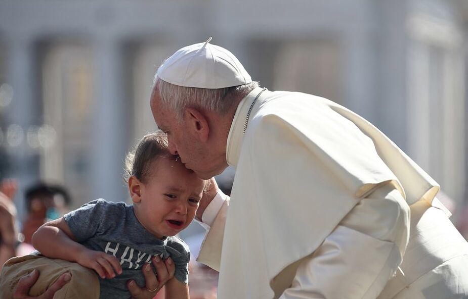 Patriarcha chaldejski: papież przyjedzie do Iraku jak nowy Ezechiel