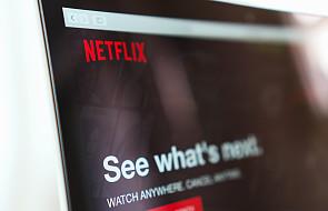Netflix: dodamy teksty wyjaśniające, że obozy zagłady zbudował niemiecki reżim nazistowski