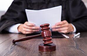 Dolnośląskie: przedszkolanka odpowie przed sądem za zanęcanie się nad 6-latkiem