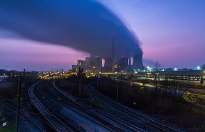 Bundestag przyjął pakiet klimatyczny