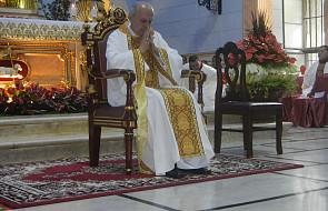 Watykan: Włoch będzie reprezentował papieża przy ONZ