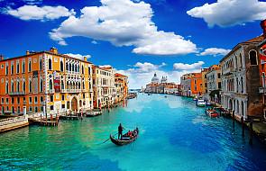 Włochy/ Prasa: Wenecja może stać się demograficzną pustynią