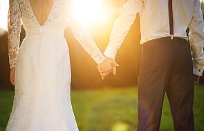 Wiem, że wiara nie gwarantuje udanego małżeństwa