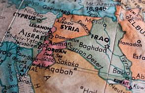 Irak: trwają manifestacje, brak perspektyw na pokój