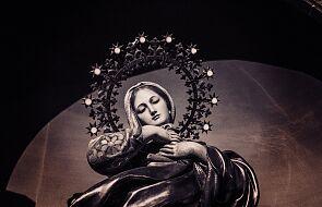 Jak anioły pomagają w modlitwie o uwolnienie?