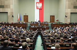 Premier zaapelował o zmianę Konstytucji, która zagwarantuje ochronę środków zgromadzonych w PPK i IKE