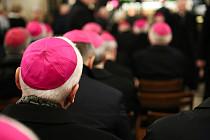 Dominikana: nowe kierownictwo episkopatu