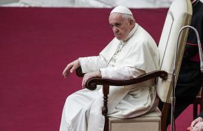 Papież: młodzi to żyzna i nowa gleba, którą Bóg daje wspólnotom