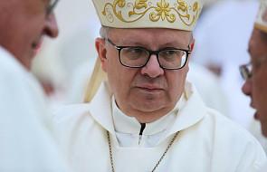Bp. Czaja: chrześcijaństwo zielonoświątkowe jest dziś największym wyznaniem chrześcijańskim na świecie