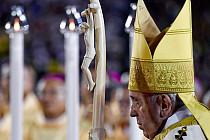 Tajlandia dziękuje papieżowi za wsparcie w walce z przemocą seksualną
