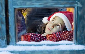 Mikołaj potrzebny od zaraz! Twój niewielki gest może sprawić ogromną radość
