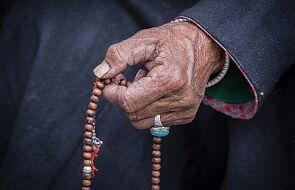 Indie: stan Uttar Pradeś zamierza wprowadzić nową surową ustawę przeciw nawróceniom