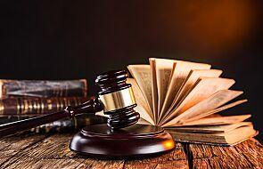 Olsztyn: po wyroku TSUE sąd nakazał przedstawienie list poparcia kandydatów do nowej KRS