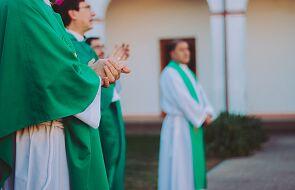 Hiszpania: biskupi przestrzegają rząd Sancheza przed legalizacją eutanazji