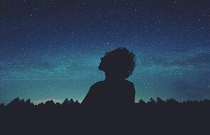 Dlaczego wcale nie chcemy iść do nieba?