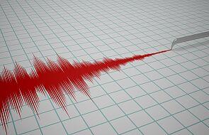 Kilka godzin po silnych wstrząsach w Albanii, ziemia zatrzęsła się w Bośni i Hercegowinie