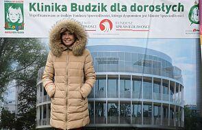 Rusza budowa Kliniki Budzik dla dorosłych w Warszawie