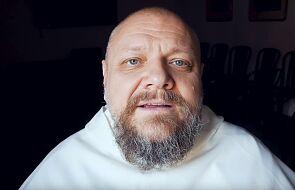 """Tomasz Nowak OP: """"motyle w brzuchu"""" nawet po dwudziestu latach małżeństwa? To możliwe"""
