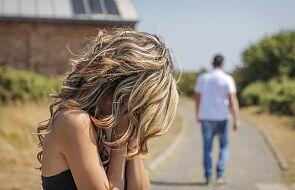 Dlaczego inni ludzie mnie krzywdzą?