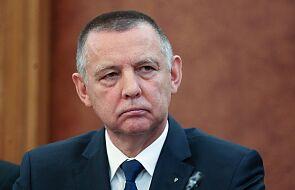 Prezes i wiceprezes PiS oczekują od szefa NIK podania się do dymisji
