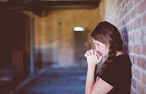 Spustoszenia w życiu to nie Boża kara. To nasze błędy mszczą się na nas