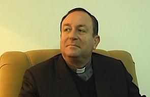 """Argentyna: oskarżony biskup sam zgłosił się do sądu. """"Jestem pierwszym zainteresowanym ujawnieniem prawdy"""""""