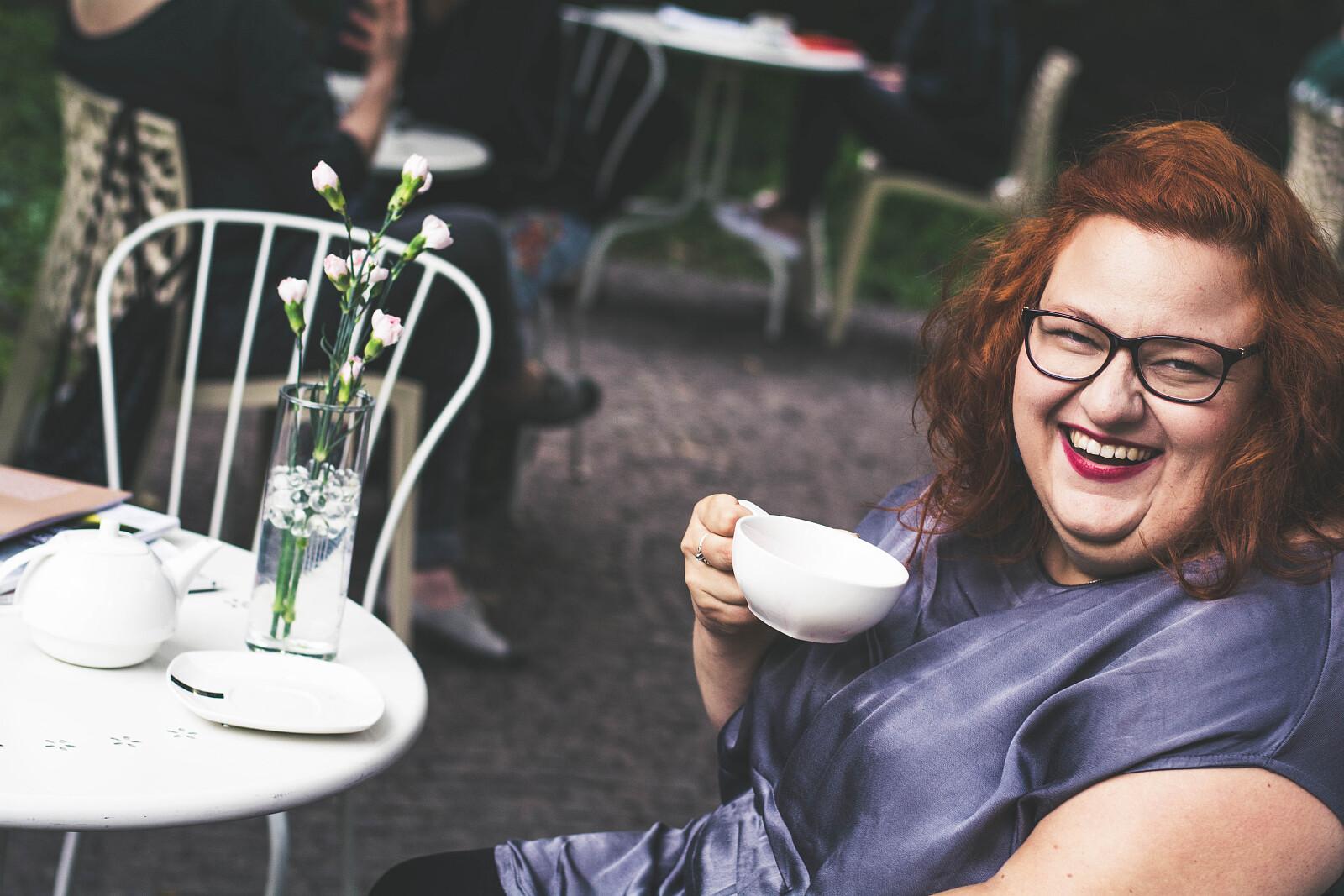 fot. Sylwia Wawrzkiewicz