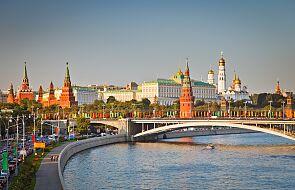 Na Krymie aresztowano Rosjankę podejrzaną o szpiegostwo na rzecz Ukrainy