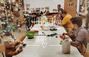 Wyjątkowe urodziny Zupy na Plantach. Poznaj bezdomność od zupełnie innej strony