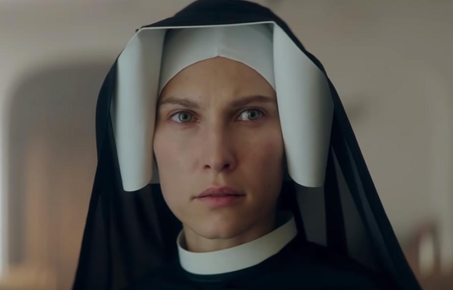 """Film o św. Faustynie zajął 2. miejsce w amerykańskim box office tuż za """"Jokerem"""""""