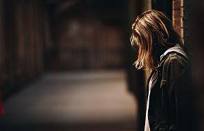 Co zrobić, kiedy twoja miłość spotyka się z niewdzięcznością?