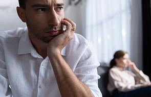 Rozczarowania to kluczowe momenty budowania małżeństwa