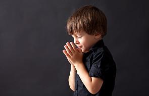 Stawanie się świętą nie jest łatwym zadaniem, ale wykonalnym