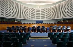 Trybunał europejski przeciwko deportacji Afgańczyka nawróconego na chrześcijaństwo