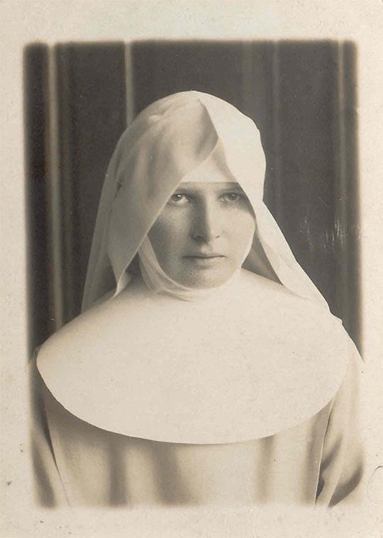 S. Ewa Noiszewska.jpg [56.69 KB]