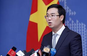 Wietnam: policja zidentyfikowała wszystkie ofiary z ciężarówki