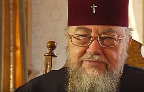 Sprostowanie Polskiego Autokefalicznego Kościoła Prawosławnego ws. artykułu opublikowanego przez KAI