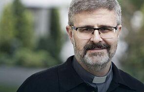 Jak jakiś model Kościoła nie jest otwarty na nawrócenie, jest skończony [ROZMOWA]