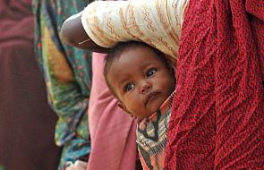 Sudan Płd. i Somalia pod wodą. 900 tys. ludzi potrzebuje pomocy