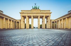 Niemcy: 30. rocznica upadku muru, który podzielił Europę