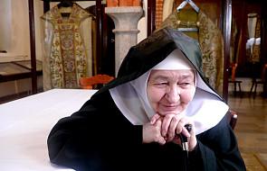 """""""Borkowska to przypadek szczególnie ostry i wyrazisty"""". Dziś zakonnica świętuje 80. urodziny!"""