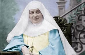 Hiszpania: w sobotę w Grenadzie beatyfikacja Marii Emilii Riquelme y Zayas