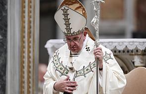 Papież do laureatów Nagrody Ratzingera: Benedykt XVI wzorem poszukiwania prawdy