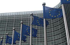 UE: nowi komisarze zapowiadają utrzymanie twardej linii ws. praworządności w Polsce