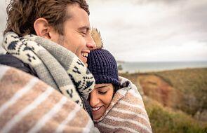 """Dlaczego dopiero po roku małżeństwa mówimy """"u nas wszystko dobrze""""?"""
